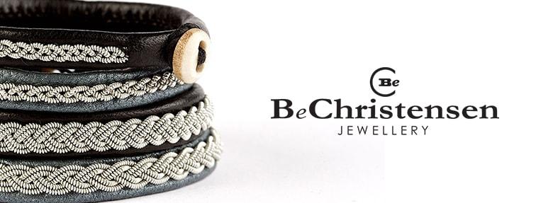 BeChristensen - handmade bracelets for kids